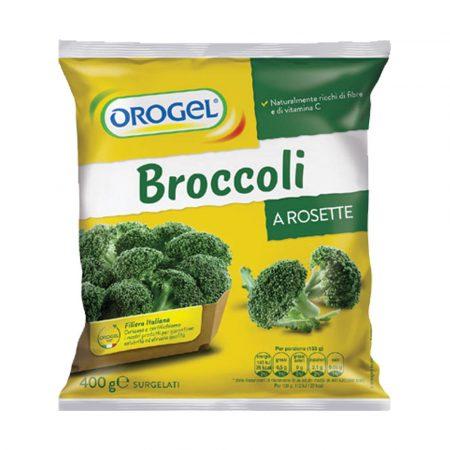 Orogel Broccoli