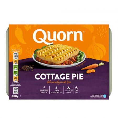 Quorn Cottage Pie 300g