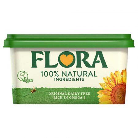 Flora Original Spread 1kg