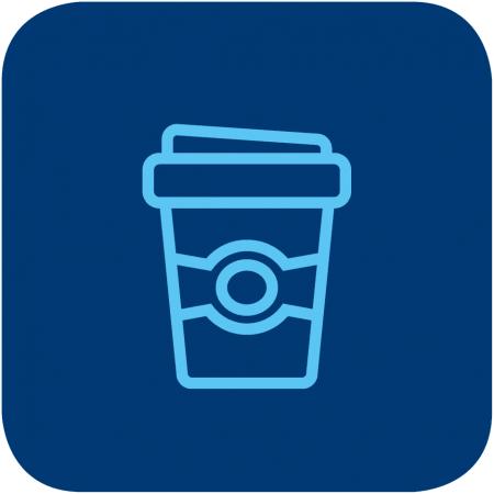 Tea, Coffee & Drinks