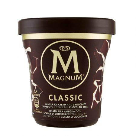 Magnum Pot Classic 440ml
