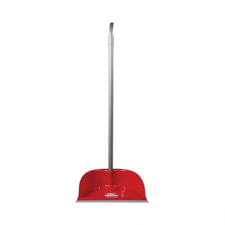 Arix Dust Pan With Handle