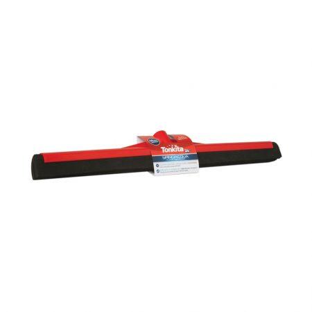 Arix Rubber Floor Wiper 44cm