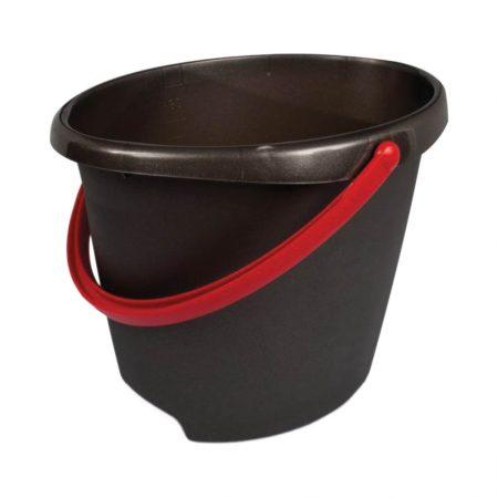 Arix Oval Bucket
