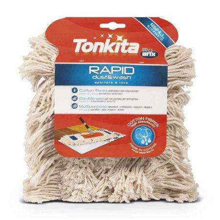 Arix Rapid Flat Mop Refill