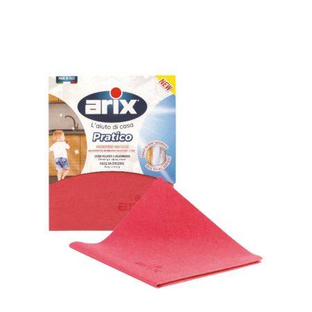 Arix Nonwoven Microfibre Multipurpose Cloth