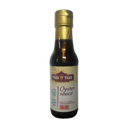 Tiger Tiger Oyster sauce 150ml